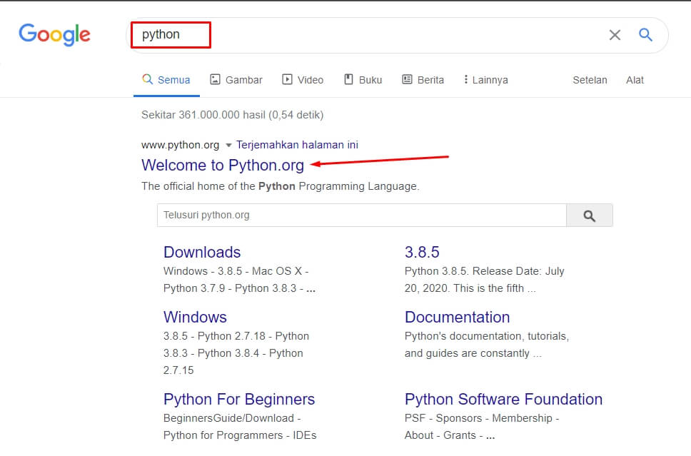 belajar-python-1