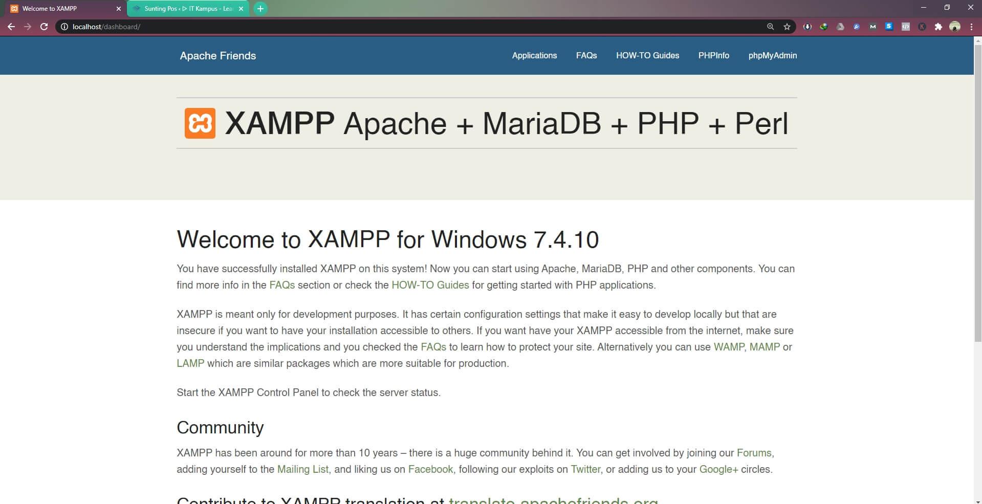 menjalankan-xampp-4